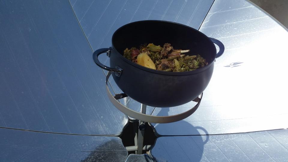 cuiseur-solaire-elfa-maroc